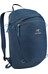 Arc'teryx Index 15 Backpack Legion Blue